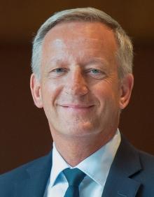 M. Olivier RICHEFOU