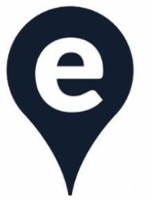 www.emploi territorial.fr