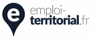 emploi territorial