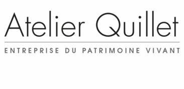 Quillet